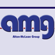 Alton-McLean Group